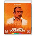 Friday Filmer The Long Good Friday [Blu-ray]